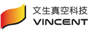 Vincent Vacuum-Tech Co., Ltd.